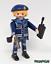 Playmobil-70159-Sammelfigur-Boys-Serie-16-zum-auswaehlen-Neu-ungeoeffnet-Sealed Indexbild 20