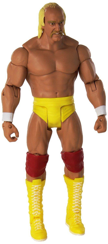 WWE 6.5