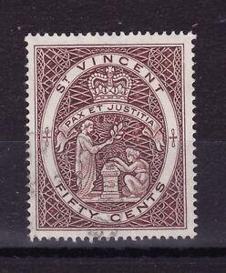 ST-VINCENT-N-179-Ob