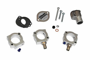 SkidNation-Coolant-Reroute-Kit-for-Mazda-MX-5-Miata-excl-1-6-NA-without-hose