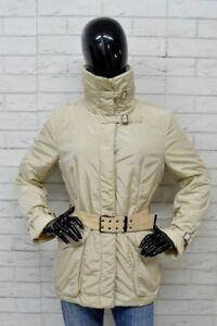 Piumino-Donna-MARELLA-Taglia-Size-44-Giacca-Giubbotto-Cappotto-Jacket-Woman-Top