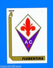 TUTTO CALCIO 1994 94-95 - Figurina-Sticker n. 75 - FIORENTINA SCUDETTO -New