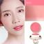 thumbnail 11 - Women-3-Colors-Blusher-Powder-Palette-Long-Lasting-Soft-Face-Cosmetic-Makeup