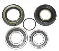 Aftermarket Maytag Neptune Washer Front Loader Bearing Seal O-ring Kit 12002022