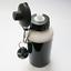 Personalised-Custom-Printed-Drink-Water-Bottle-Reusable-School-Sport-Gym-Bike Indexbild 2