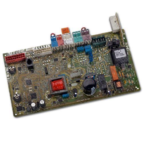 Vaillant Leiterplatte Platine 0020092478 VC VCW VCI