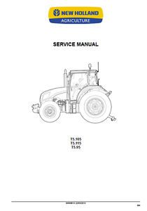 t5 service manual daily instruction manual guides u2022 rh testingwordpress co Tennant T5 Parts T5 Tennant T3 Squeegee Assembly