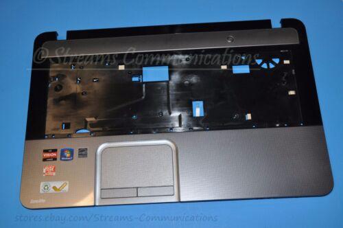 ODD TOSHIBA Satellite L875D-S7232 Laptop Palmrest Touchpad USB Speakers