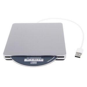 Lettore-Masterizzatore-CD-DVD-Esterno-portatile-USB2-0-per-Apple-MacBook-Air-Pro
