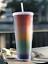 Starbucks-2020-Pride-Summer-Studded-Rainbow-24-Oz-Cold-Tumbler-Free-Shipping thumbnail 2
