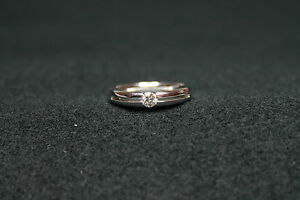 18CT-WHITE-GOLD-RING-WITH-NATURAL-BRILLIANT-CUT-DIAMONDS-0-20CT
