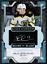 2019-20-Black-Diamond-Silver-on-Black-Brad-Marchand-Bruins-Auto-16-49 thumbnail 1