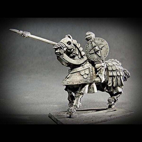 GAMEZONE caballería imperial pesado II II II 02-46 Metal Warhammer Imperio Knighty orden  venta caliente