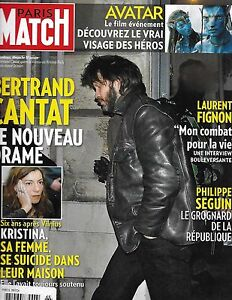 Paris-Match-Magazine-Bertrand-Cantat-Avatar-Laurent-Fignon-Philippe-Seguin-2010