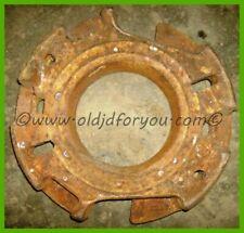 D2628r John Deere A B D G H Rear Wheel Weight 150 Lb Genuine Usa Made