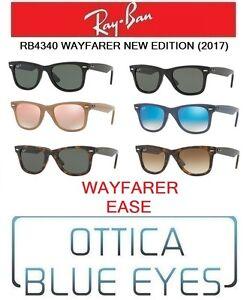 ray ban sonnenbrille sunglasses occhiali
