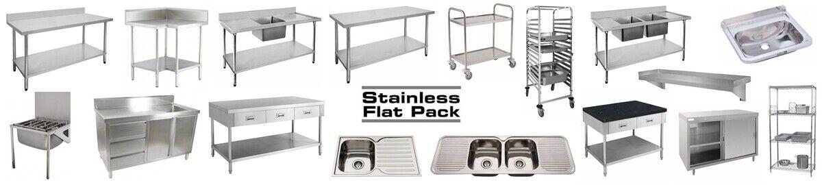 stainlessflatpack