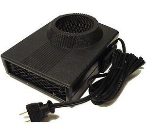 auto interior preheater electric heater cab heater car heater 900w 120v new ebay