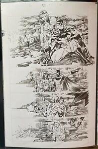 Trinity-2016-2-Pg-16-Francis-Manapul-Original-Art-Page-Batman-Wonder-Woman-84