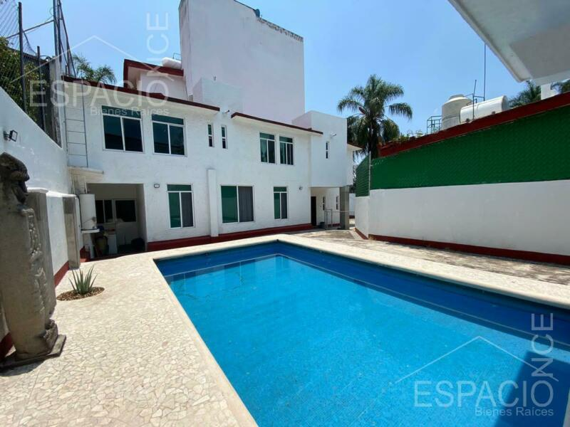Casa - Miraval
