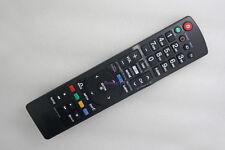 For LG TV Remote Control 60LZ9500 55LW5700-UE 42LV5400UB AKB72915239 42LD452C