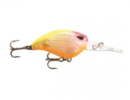 Choice of Colors Storm Gomoku Crank //// GC38F //// 3,8cm 5g Fishing Lures