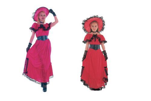Scarlet O /'Hara Adulto Disfraz Elaborado Vestido
