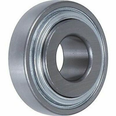SSR6ZZ 50 PCS  STAINLESS STEEL SHIELDED BEARINGS FACTORY NEW SHIPS FROM THE USA