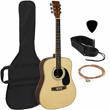 Yamaha Guitars Ebay India
