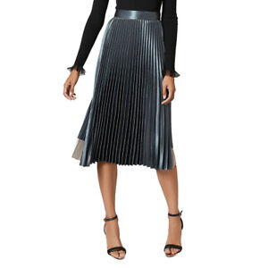 Ted-Baker-Glaycie-Colorbock-Detail-Contrast-Panel-Pleated-Midi-Skirt-245