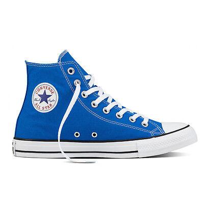 Puntuale Converse Chuck Taylor High Sneakers Promuovi La Produzione Di Fluidi Corporei E Saliva