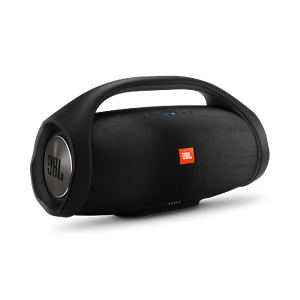 JBL-Boombox-Waterproof-Portable-Bluetooth-Speaker