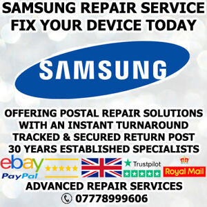 Details about SAMSUNG GALAXY S7 EDGE G935 G935F MICRO USB CHARGING PORT  SOCKET REPAIR SERVICE