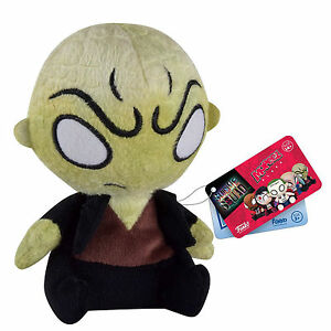 Funko-Suicide-Squad-Mopeez-Killer-Croc-Plush-Figure-NEW-Toys-Collectibles