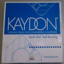 Kaydon Na035xpo Angular Contact Ball Bearing