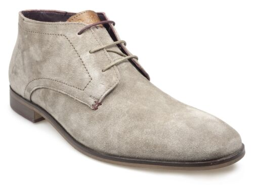 Lace Boot Taupe Up oakland In Mens Pod gFqw1Tx