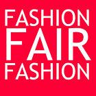 fashionfairfashion
