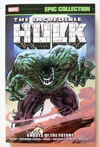 Incredible-Hulk-Ghosts-of-Future-Marvel-Epic-Collection-Graphic-Novel-Comic-Book