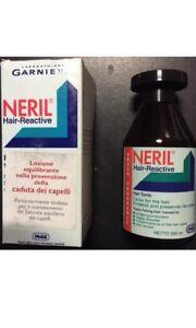 Lotto-6-pz-neril-anticaduta