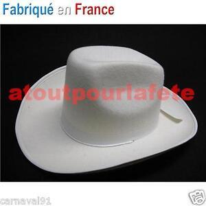Chapeau-de-Cowboy-Cow-Boy-Lucky-Luke-Dallas-JR-Stetson-Country-Deguisement