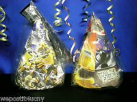 Transformers Party Hats Set Of 16