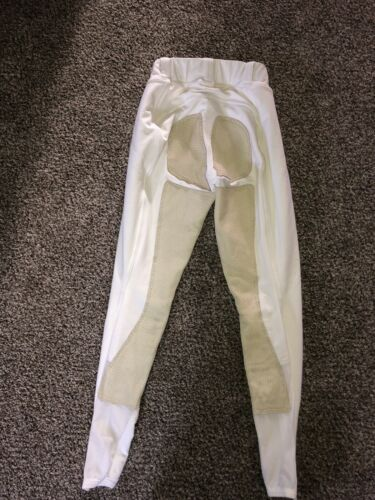 FITS Breeches Small