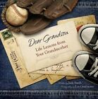 Dear Grandson: Life Lessons from Your Grandmother by Judy Smith (Hardback, 2016)