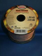 Hama relámpago adaptador cable 2 #6952; usado