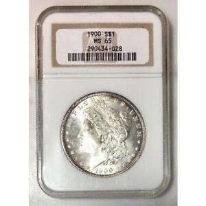 1900-Morgan-Dollar-NGC-MS65-Rev-Tye-039-s-4028127