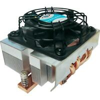 Dynatron A6 2u Server Cpu Cooler For Amd Socket G34 For Opteron 6100 4-pin Pwm