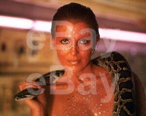 Blade-Runner-1982-Joanna-Cassidy-10x8-Photo