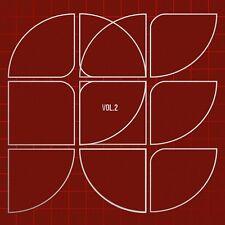 BIGBANG  VOL.2 [ REMEMBER ] LIAR, STRONG BABY feat.SEUNGRI