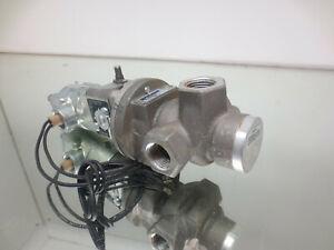 Parker N3754104553 Pneumatic Solenoid Valve K065103553
