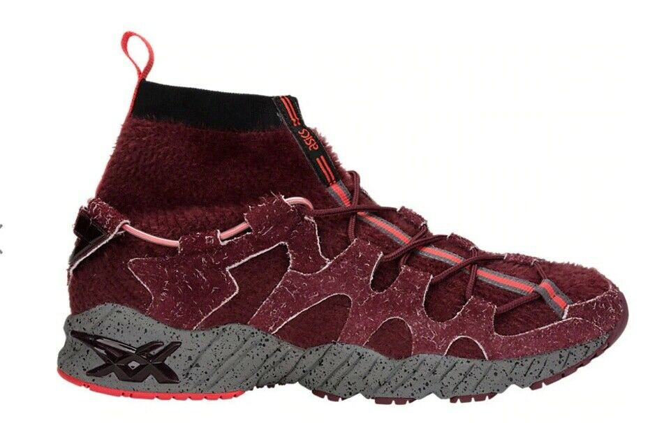 ASICS GEL-MAI KNIT MT MEN'S 1193A055 600 TRAINNER